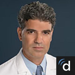 Yaniv Dotan, MD, Pulmonology, Bethlehem, PA, St. Luke's University Hospital - Bethlehem Campus
