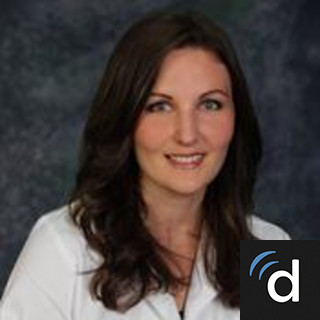 Melissa Mroz, MD, Internal Medicine, Rochester, NY, Strong Memorial Hospital of the University of Rochester