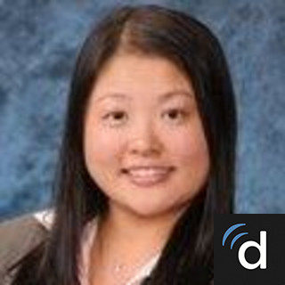 Hui-Wen Dai, DO, Family Medicine, Fallbrook, CA, Palomar Medical Center Escondido