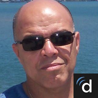 Juan Fernandez-Maceiro, MD, Family Medicine, Kissimmee, FL
