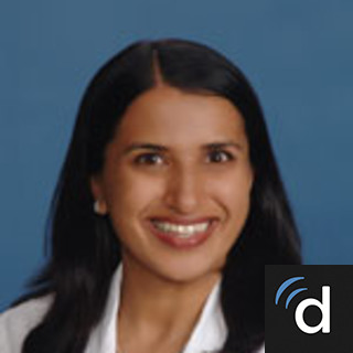 Dr  Janki Shah, Cardiologist in Thousand Oaks, CA | US News