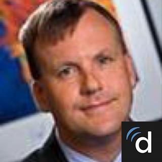 Dr David Lamon General Surgeon In Naples Fl Us News Doctors
