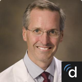 Michael Waldrum, MD, Internal Medicine, Birmingham, AL