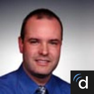 Mark Igoe, DO, Pathology, Langhorne, PA, St. Mary Medical Center