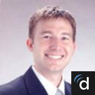 Gregory Horwitz, MD, Urology, Kansas City, MO, North Kansas City Hospital