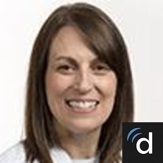 Christine Twerdi, MD, Pediatrics, Charlotte, NC, Novant Health Presbyterian Medical Center