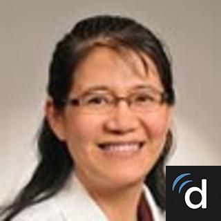 Dongsi Lu, MD, Pathology, Chesterfield, MO, St. Luke's Hospital