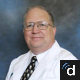 Dr  Hugh Lacey, Obstetrician-Gynecologist in Joplin, MO | US