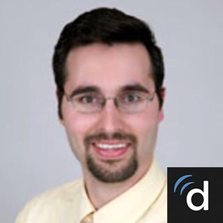 James Hereth, MD, Medicine/Pediatrics, Buffalo, NY, KALEIDA Health