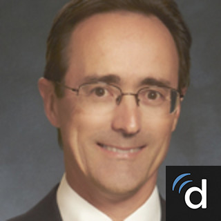 Charles Barr, MD, Family Medicine, Downingtown, PA, Chester County Hospital