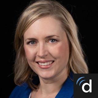 Erin (Elling) Peterson, Adult Care Nurse Practitioner, Minneapolis, MN, Abbott Northwestern Hospital