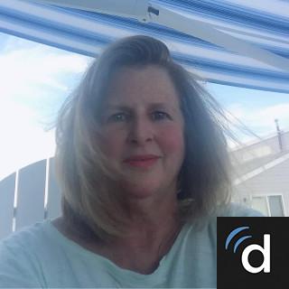 Patricia Jones, Pediatric Nurse Practitioner, Wilmington, DE