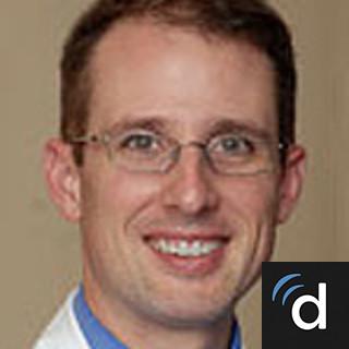 David Wilkinson, MD, Neurology, Portland, OR, Providence St. Vincent Medical Center