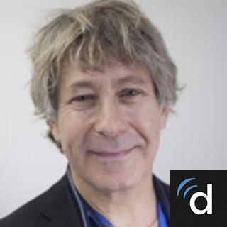 Alan Braverman, MD, Gastroenterology, New Milford, CT, New Milford Hospital