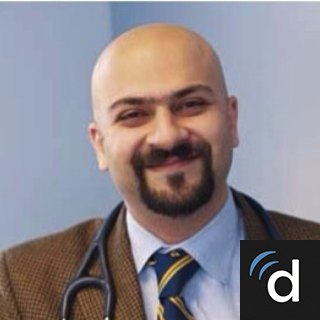 Dr  Joseph Battaglia, Cardiologist in Syracuse, NY | US News Doctors