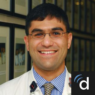 Soumya Chakravarty, MD, Rheumatology, Philadelphia, PA, Hahnemann University Hospital