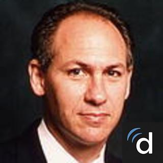 Philip Robb, MD, Otolaryngology (ENT), Alpharetta, GA, Northside Hospital