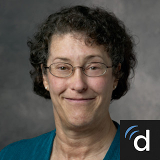 Dr  Harise Stein, MD – Mountain View, CA | Obstetrics & Gynecology