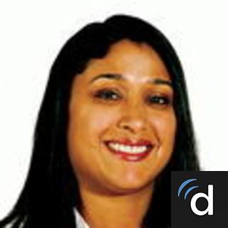 Ranjana Soorya, MD, Internal Medicine, Long Grove, IL, Advocate Good Shepherd Hospital