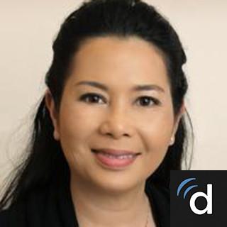 Deborah Van Gundy, MD, Endocrinology, Fresno, CA, Kaiser Permanente Fresno Medical Center