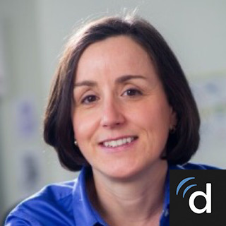 Jeanna Walsh, MD, Oncology, Concord, NH, Dana-Farber Cancer Institute