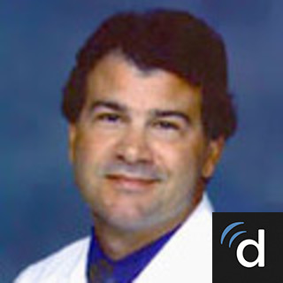 Timothy Lubenow, MD, Anesthesiology, Chicago, IL, Rush Oak Park Hospital