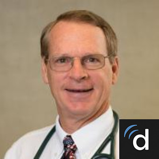 Donald Carney, MD, Family Medicine, Athens, TX