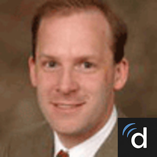 Dr  Craig Boswell, Plastic Surgeon in Creve Coeur, MO | US News Doctors