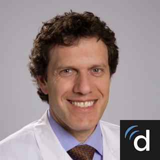 Dr  John Stern, Neurologist in Los Angeles, CA   US News Doctors