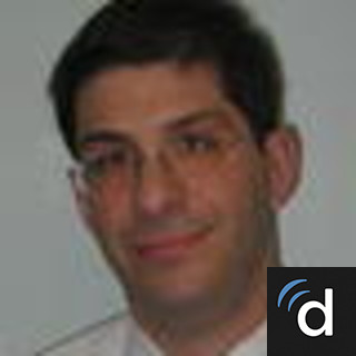 Daniel Levine, MD, Pediatric Endocrinology, Glen Rock, NJ