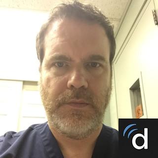 Jeffrey Pardes, MD, Dermatology, Great River, NY, Southside Hospital