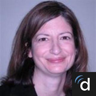 Linda (Spinelli) Dilisi, MD, Internal Medicine, Middleburg Heights, OH, UH St. John Medical Center