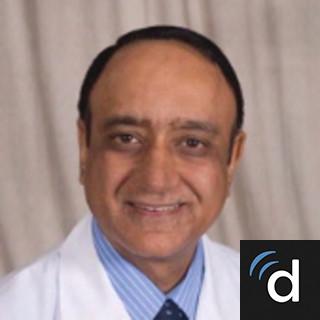 Deepinder Singh, MD, Radiation Oncology, Rochester, NY, Highland Hospital