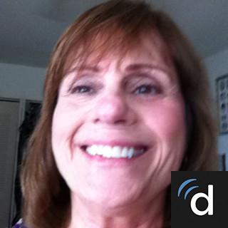 Jeanne Monaco, Pediatric Nurse Practitioner, Miami, FL