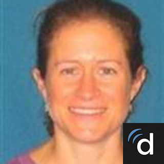 Angela Smedley, MD, Emergency Medicine, Baltimore, MD, University of Maryland Medical Center