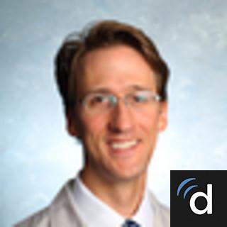 Benjamin Lind, MD, Vascular Surgery, Skokie, IL, NorthShore University Health System