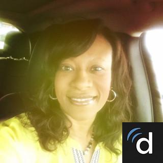 Monica Sanchez, Family Nurse Practitioner, Saint Louis, MO, Barnes-Jewish Hospital