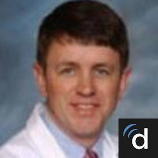 David Hadley, MD, Obstetrics & Gynecology, Chester, PA, Crozer-Chester Medical Center