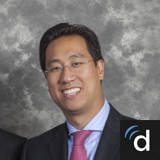 Ih-Ping Huang, MD, General Surgery, Randolph, NJ, Saint Clares Hospital - Dover