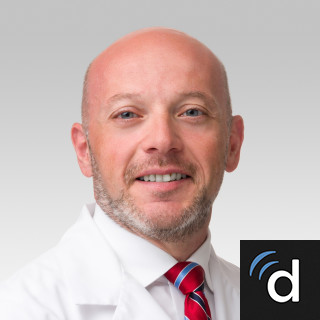 Vitaliy Poylin, MD, Colon & Rectal Surgery, Chicago, IL, Northwestern Memorial Hospital