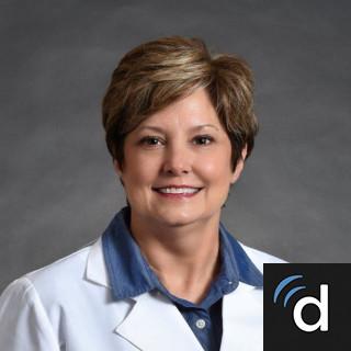 Teresa Stewart, Family Nurse Practitioner, Dyersburg, TN