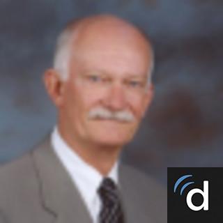 Edward Grant, MD, Radiology, Los Angeles, CA, Keck Hospital of USC