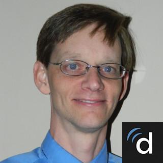 Curtis Gale-Dyer, DO, Physical Medicine/Rehab, Lexington, KY