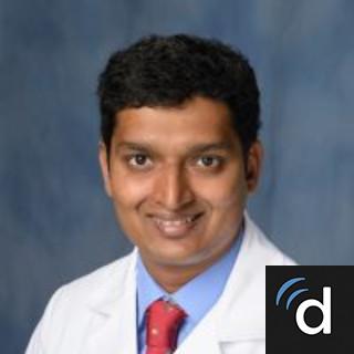 Siddharth Wayangankar, MD, Cardiology, Gainesville, FL, UF Health Shands Hospital