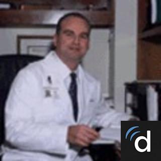 Craig Nolan, MD, Neurology, New York, NY, Memorial Sloan-Kettering Cancer Center