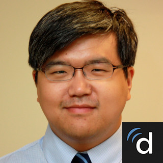 Dr  Lee Zhao, MD – New York, NY   Urology