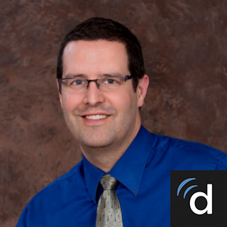 Jeffrey Colburn, MD, Ophthalmology, Spokane, WA, Providence Sacred Heart Medical Center & Children's Hospital