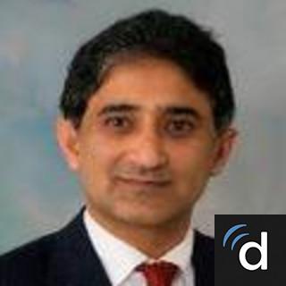 Asim Rana, MD, Psychiatry, Exton, PA