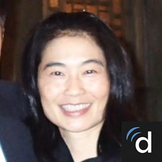 Ru-Fong Cheng, MD, Obstetrics & Gynecology, Whippany, NJ