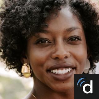Danielle Ellis, MD, General Surgery, Boston, MA